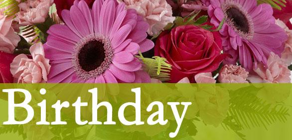 Radford City Florist | The ONLY Radford VA Flower Shop - Radford Virginia
