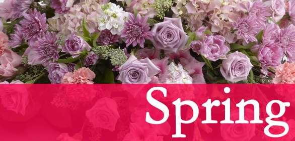 Radford City Florist | The ONLY Radford VA Flower Shop - Radford Virginia