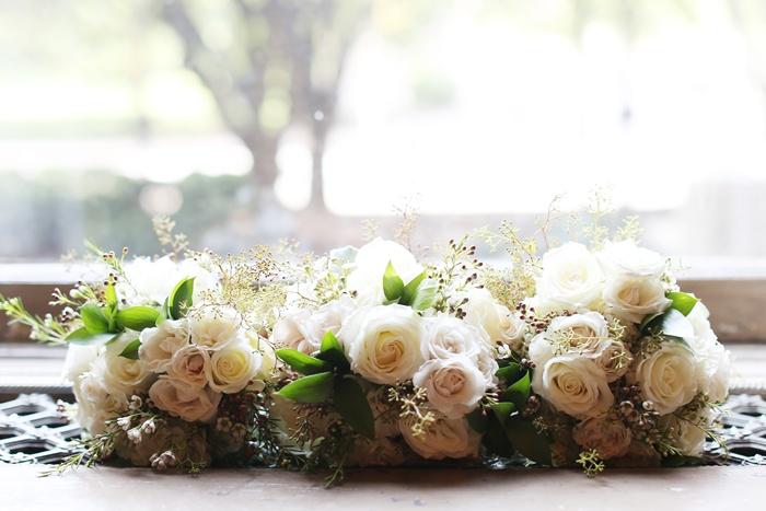 Caitlin's Bouquets